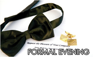 Formal functions and events at 1two3 Broadbeach, Gold Coast